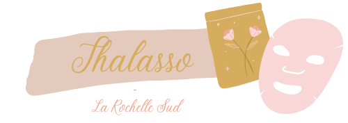 Thalasso larochellesud
